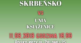 Puchar Polski: Powalczyć z lokalnym Goliatem