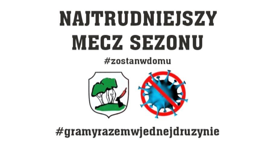 NAJTRUDNIEJSZY MECZ SEZONU!