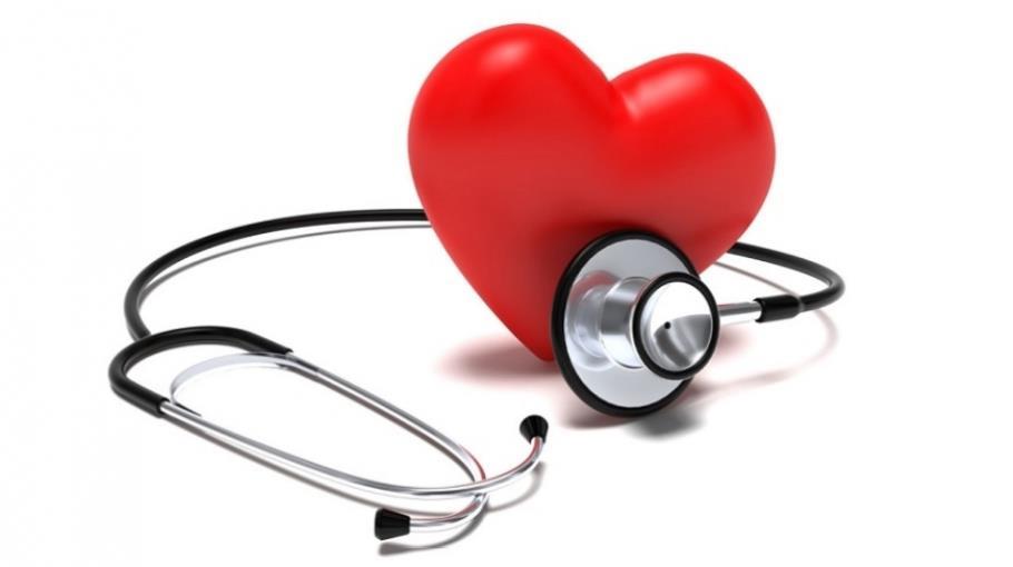 Okresowe badania lekarskie, a COVID 19