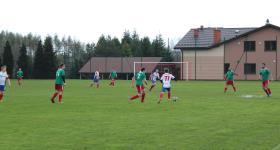 C-klasa: LKS Skrbeńsko vs GKS Pierwszy II Chwałowice 25.04.2021 obrazek 10