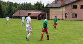 C-klasa: LKS Skrbeńsko vs LKS Jedność II Jejkowice 16.05.2021 obrazek 32