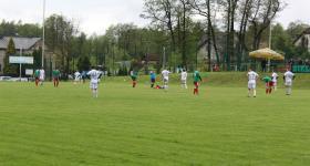 C-klasa: LKS Skrbeńsko vs LKS Jedność II Jejkowice 16.05.2021 obrazek 51