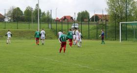 C-klasa: LKS Skrbeńsko vs LKS Jedność II Jejkowice 16.05.2021 obrazek 49
