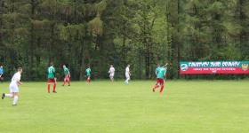 C-klasa: LKS Skrbeńsko vs LKS Jedność II Jejkowice 16.05.2021 obrazek 34