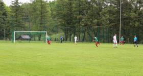 C-klasa: LKS Skrbeńsko vs LKS Jedność II Jejkowice 16.05.2021 obrazek 42
