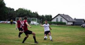 C-Klasa: LKS Żar Szeroka vs LKS Skrbeńsko 29.08.2021 obrazek 51
