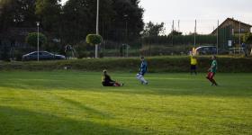 Puchar Polski: LKS Skrbeńsko vs Unia Książenice 01.09.2021 obrazek 30