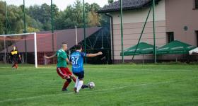 Puchar Polski: LKS Skrbeńsko vs Unia Książenice 01.09.2021 obrazek 34