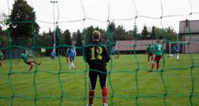 Puchar Polski: LKS Skrbeńsko vs Unia Książenice 01.09.2021 obrazek 13