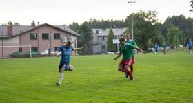 Puchar Polski: LKS Skrbeńsko vs Unia Książenice 01.09.2021 obrazek 17