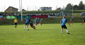 Puchar Polski: LKS Skrbeńsko vs Unia Książenice 01.09.2021 obrazek 20