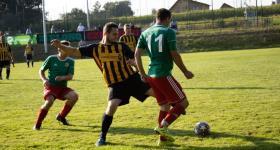 C-klasa: LKS Skrbeńsko vs GKS Dąb II Gaszowice 04.09.2021 obrazek 16