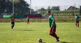 C-klasa: LKS Skrbeńsko vs GKS Dąb II Gaszowice 04.09.2021 obrazek 9