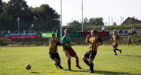 C-klasa: LKS Skrbeńsko vs GKS Dąb II Gaszowice 04.09.2021 obrazek 3