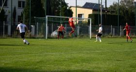 C-Klasa: LKS Zryw Jastrzębie-Bzie vs LKS Skrbeńsko 12.09.2021 obrazek 9