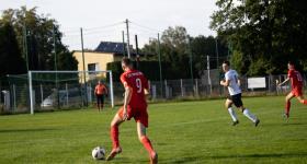 C-Klasa: LKS Zryw Jastrzębie-Bzie vs LKS Skrbeńsko 12.09.2021 obrazek 15
