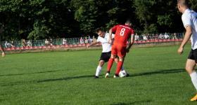 C-Klasa: LKS Zryw Jastrzębie-Bzie vs LKS Skrbeńsko 12.09.2021 obrazek 19