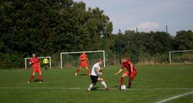 C-Klasa: LKS Zryw Jastrzębie-Bzie vs LKS Skrbeńsko 12.09.2021 obrazek 17