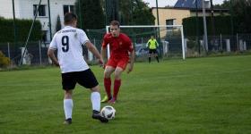 C-Klasa: LKS Zryw Jastrzębie-Bzie vs LKS Skrbeńsko 12.09.2021 obrazek 1