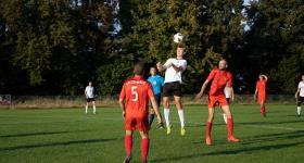 C-Klasa: LKS Zryw Jastrzębie-Bzie vs LKS Skrbeńsko 12.09.2021 obrazek 27