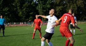 C-Klasa: LKS Zryw Jastrzębie-Bzie vs LKS Skrbeńsko 12.09.2021 obrazek 22