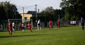 C-Klasa: LKS Zryw Jastrzębie-Bzie vs LKS Skrbeńsko 12.09.2021 obrazek 18