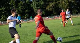 C-Klasa: LKS Zryw Jastrzębie-Bzie vs LKS Skrbeńsko 12.09.2021 obrazek 26