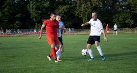 C-Klasa: LKS Zryw Jastrzębie-Bzie vs LKS Skrbeńsko 12.09.2021 obrazek 32