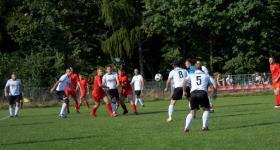 C-Klasa: LKS Zryw Jastrzębie-Bzie vs LKS Skrbeńsko 12.09.2021 obrazek 6