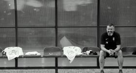 30. kolejka Ligi Międzyokręgowej | Wiara Lecha - GKS Dopiewo 1:3 obrazek 13