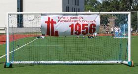 Wiara Lecha na 8. turnieju pamięci Poznańskiego Czerwca 1956 | Fot. Dawid Ćmielewski obrazek 4