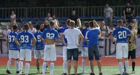 1/32 finału Pucharu Polski | Polonia Poznań - Wiara Lecha 0:3 obrazek 49