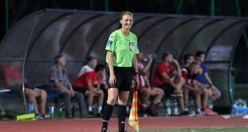 1/32 finału Pucharu Polski | Polonia Poznań - Wiara Lecha 0:3 obrazek 40