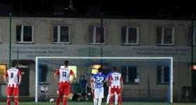 1/32 finału Pucharu Polski | Polonia Poznań - Wiara Lecha 0:3 obrazek 41