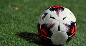 1/32 finału Pucharu Polski | Polonia Poznań - Wiara Lecha 0:3 obrazek 12