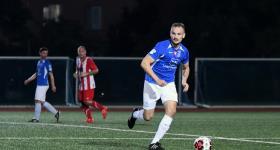 1/32 finału Pucharu Polski | Polonia Poznań - Wiara Lecha 0:3 obrazek 19