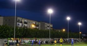 1/16 finału Pucharu Polski | Polonia II Środa Wielkopolska - Wiara Lecha 2:1 obrazek 36