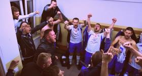 6. kolejka V ligi | Wiara Lecha - PKS Racot 3:1 obrazek 60