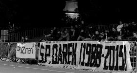 6. kolejka V ligi | Wiara Lecha - PKS Racot 3:1 obrazek 52