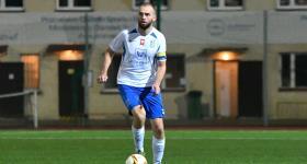 6. kolejka V ligi | Wiara Lecha - PKS Racot 3:1 obrazek 45
