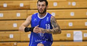 1. kolejka III ligi koszykówki | Biofarm Junior Poznań - Wiara Lecha obrazek 2