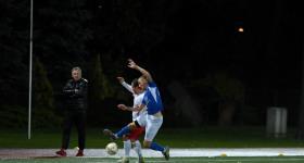 8. kolejka V ligi | Wiara Lecha - Płomień Przyprostynia 1:7 obrazek 16