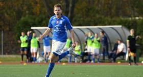12. kolejka V ligi || Wiara Lecha - Lew Pogorzela 3:0 obrazek 27
