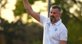 12. kolejka V ligi || Wiara Lecha - Lew Pogorzela 3:0 obrazek 59