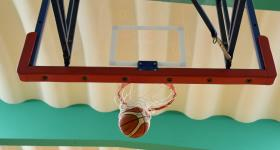 6. kolejka III ligi koszykówki | Wiara Lecha - MKS Września 89:83 obrazek 5