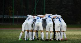 14. kolejka V ligi | Wiara Lecha - Grom Plewiska obrazek 8