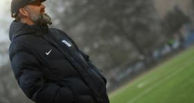 14. kolejka V ligi | Wiara Lecha - Grom Plewiska
