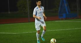 14. kolejka V ligi | Wiara Lecha - Grom Plewiska obrazek 35