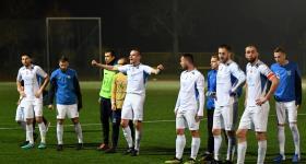 14. kolejka V ligi | Wiara Lecha - Grom Plewiska obrazek 47