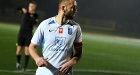 14. kolejka V ligi | Wiara Lecha - Grom Plewiska obrazek 43